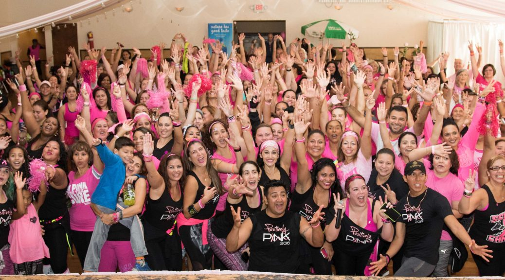 TOP 6 HEALTH BENEFITS OF ZUMBA – MyZumbaBody