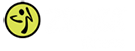Myzumbabody logo