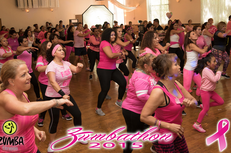 MyZumbaBody class group picture2