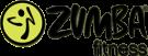 MyZumbaBody